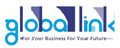 グローバル・リンク株式会社採用サイト